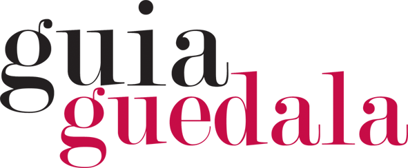 Guia Guedala